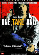 One Take Only Movie