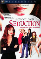 School For Seduction Movie