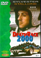 Death Race 2000 (DML) Movie