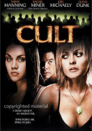 Cult Movie