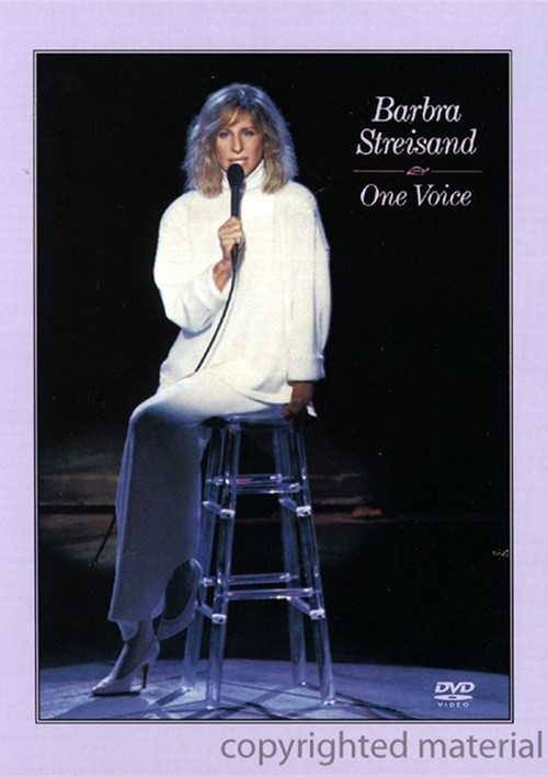 a comprehensive critique of the movie yentil by barbra streisand Review of barbra streisand recording achievements: the statistics of barbra streisand's achievements as a recording sales leader are clearly drawn in platinum and gold she has achieved sales unequaled by any other female recording artist.