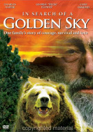 In Search Of A Golden Sky Movie