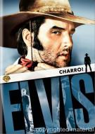 Charro! Movie