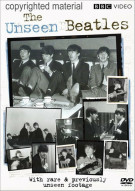 Unseen Beatles, The Movie