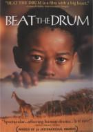Beat The Drum Movie