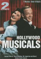 Hollywood Musicals Movie