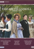 Elizabeth Gaskell Collection, The Movie