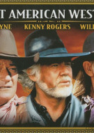 Great American Westerns Movie