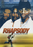 Rhapsody Movie
