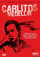 Carlitos Medellin Movie