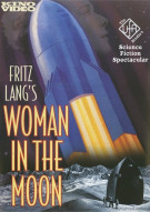 Woman In The Moon Movie