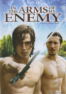 In The Arms Of My Enemy Movie