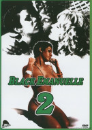 Black Emanuelle 2 Movie