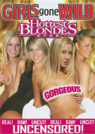 Girls Gone Wild: Hottest Blondes Ever Movie