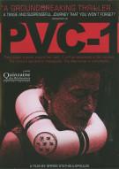 PVC-1 Movie
