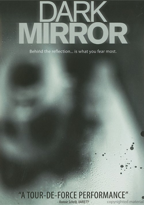 Dark Mirror Movie