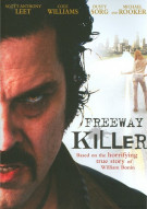Freeway Killer Movie