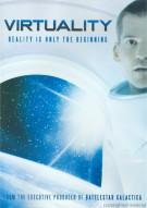 Virtuality Movie
