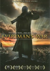 Everymans War Movie