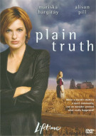 Plain Truth Movie