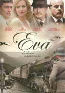 Eva Movie