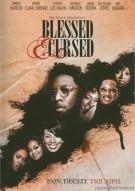 Blessed & Cursed Movie