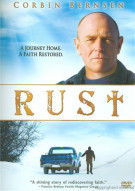 Rust Movie