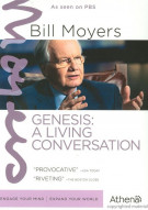 Bill Moyers Genesis: A Living Conversation Movie