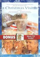 Christmas Visitor, A (Bonus CD) Movie