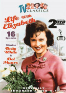 Life With Elizabeth Movie