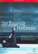 Der Fliegende Hollander Movie