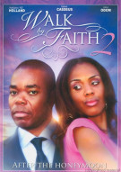 Walk By Faith 2: After The Honeymoon Movie