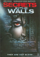 Secrets In The Walls Movie