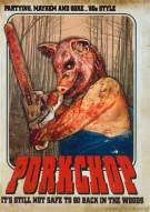 Porkchop Movie