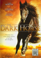Dark Horse, The Movie