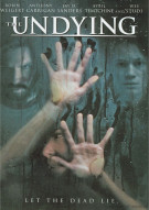 Undying, The Movie
