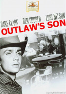 Outlaws Son Movie