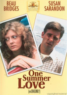 One Summer Love Movie