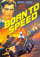 Born To Speed Movie