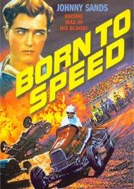 Born To Speed Movie