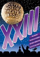 Mystery Science Theater 3000: XXIII Movie