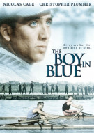 Boy In Blue, The Movie