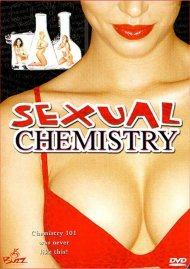Sexual Chemistry Movie