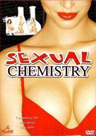 Sexual Chemistry Movie
