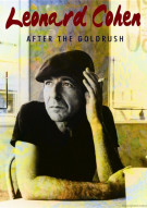 Leonard Cohen: After The Gold Rush Movie