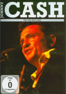 Johnny Cash: On The Record Movie