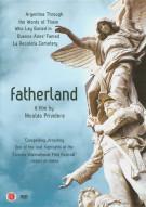 Fatherland Movie