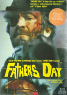Fathers Day Movie