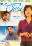 Somebodys Child Movie