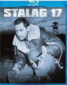 Stalag 17 Blu-ray
